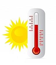 Prezzi climatizzatori ARTEL - OFFERTE.