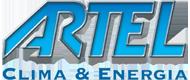 Artel Clima & Energia